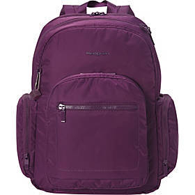 Hedgren Tour Large Backpack with RFID