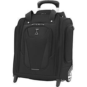 Travelpro Maxlite 5 Rolling Underseat Carry-On Bag