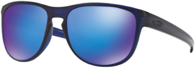 Oakley Sliver Iridium Sunglasses