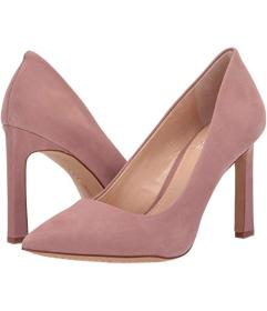 Vince Camuto Heather Rose
