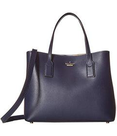 Kate Spade New York Hadley Road Small Dina