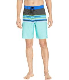 Hurley Tropical Twist