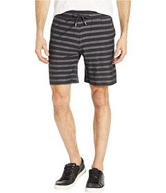 Quiksilver Reckless Blinking Shorts