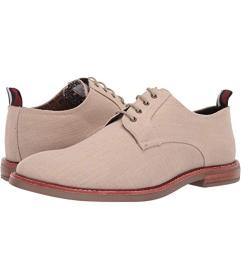 Ben Sherman Brent Plain Toe