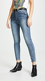 7 For All Mankind B(air) Authentic Fortune Jeans