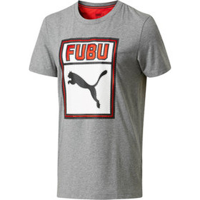 Puma Boxed In T-Shirt