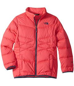 The North Face Atomic Pink