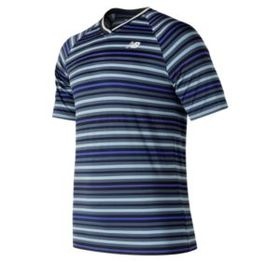 New balance Men's Tournament V Neck