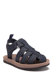 OshKosh Callum Sandal (Toddler & Little Kid)