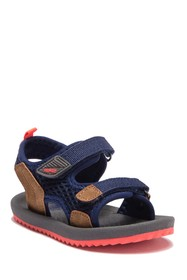OshKosh Tetris Sandal (Toddler & Little Kid)