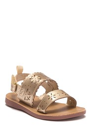 OshKosh Aditi Sandal (Toddler & Little Kid)
