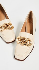Tory Burch Adrien 65mm Loafers