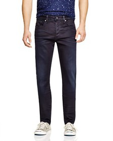 G-STAR RAW - G-STAR RAW 3301 Slander Slim Fit Jean