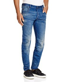 G-STAR RAW - G-STAR RAW Arc 3D Slim Fit Jeans in M