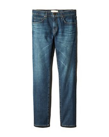 J Brand - Tyler Slim Fit Jeans in Land - 100% Excl