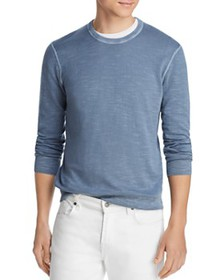 The Men's Store at Bloomingdale's - Garment Dyed C