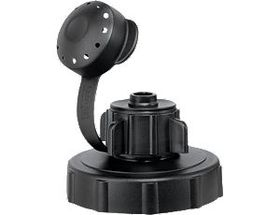 Katadyn Shower Adapter