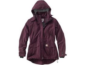 Carhartt® Women's Shoreline Jacket