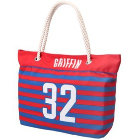 Blake Griffin LA Clippers Women's Player Nautical