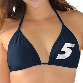 Kasey Kahne G-III 4Her by Carl Banks Women's Fuel