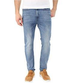 G-Star Humber Stretch Denim Light Aged
