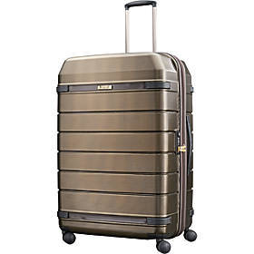 """Hartmann Luggage Century 31"""" Extended Journey Expa"""