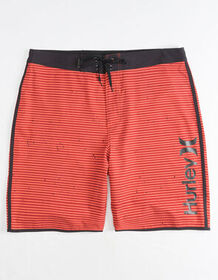 HURLEY Phantom Southside Mens Boardshorts_