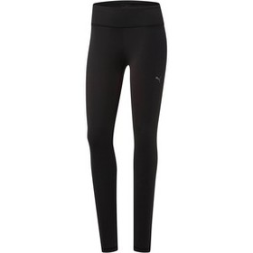 Puma Fitness Essential Ankle Tights