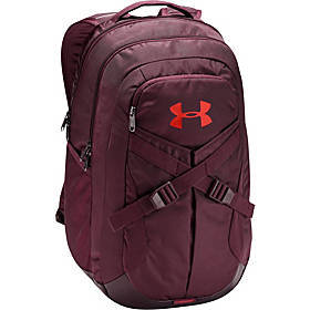 Under Armour Recruit Laptop Backpack 2.0