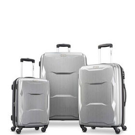 Samsonite Samsonite Pivot 3 Piece Set