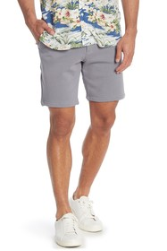 Slate & Stone French Terry Shorts