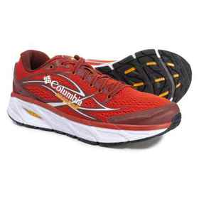 Montrail Variant X.S.R. Trail Running Shoes (For M