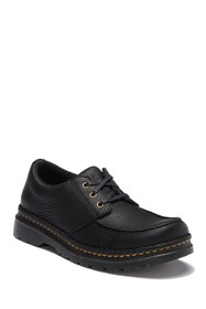Dr. Martens Lubbock Leather Oxford