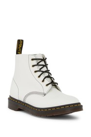 Dr. Martens 101 Archive Leather Mid Boot