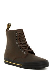 Dr. Martens Winsted High Top Sneaker