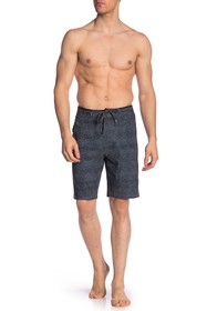 Rip Curl Mirage Simmer Ultimate Board Shorts