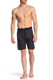 Rip Curl Mirage Conner Surge Board Shorts