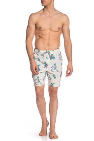 Rip Curl Central Volley Board Shorts
