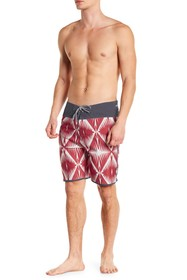 Rip Curl Mirage Blends Board Shorts