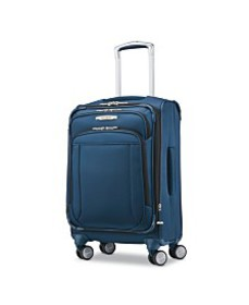 Samsonite Lite-Air DLX Carry-On Expandable Spinner