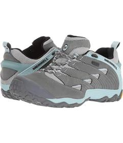 Merrell Frozen Blue