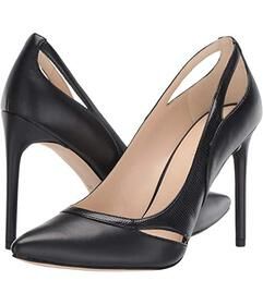 Nine West Joopit 3