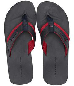Tommy Hilfiger Donnies