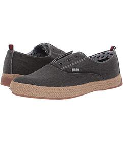 Ben Sherman New Jenson Laceless Derby