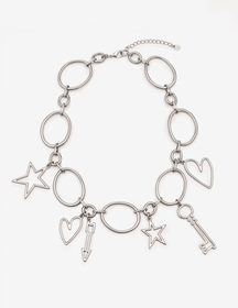 Boden Charming Necklace