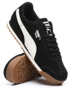 Puma roma smooth nbk sneakers
