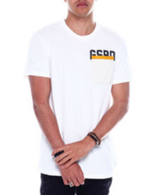G-STAR uniform of the free tee