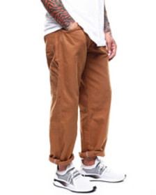 Dickies 12.oz sand ducked carpenter jean