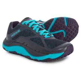Vasque Trailbender II Trail Running Shoes (For Wom