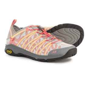 Chaco OutCross Evo 1.5 Water Shoes (For Women) in
